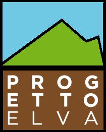 Progetto Elva